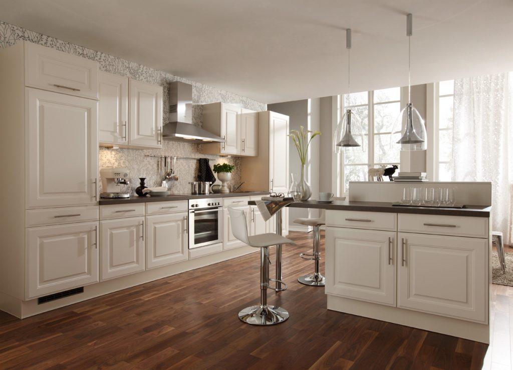 holger bath k chen nach ma. Black Bedroom Furniture Sets. Home Design Ideas